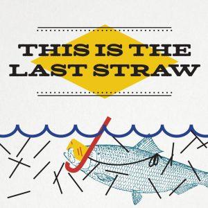 WT-straw-social
